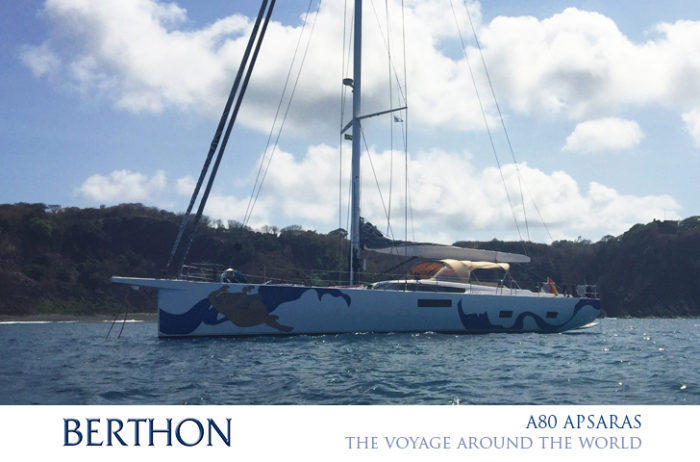a80-apsaras-the-voyage-around-the-world-1