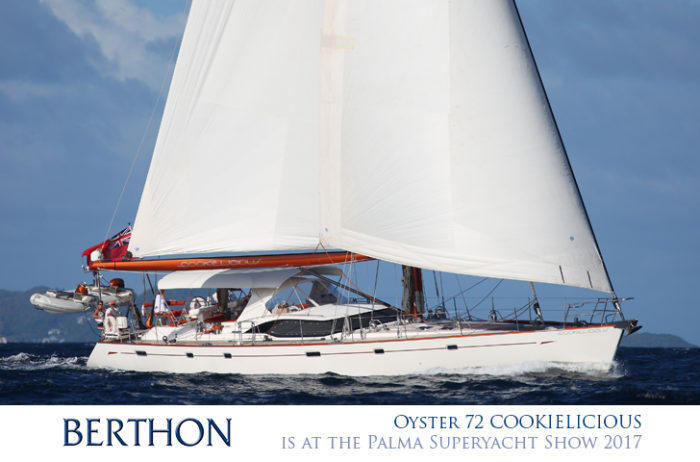 oyster-72-cookielicious-at-the-palma-superyacht-show-28th-april-2nd-may-2017-1