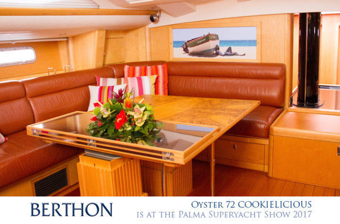 oyster-72-cookielicious-at-the-palma-superyacht-show-28th-april-2nd-may-2017-2