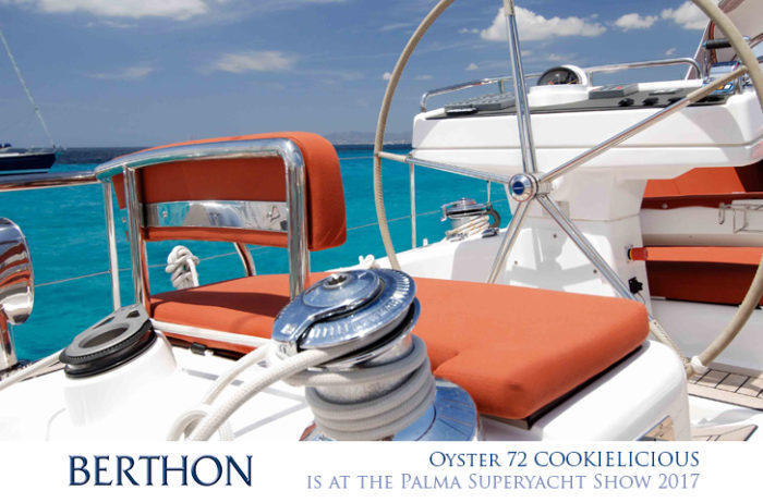oyster-72-cookielicious-at-the-palma-superyacht-show-28th-april-2nd-may-2017-3