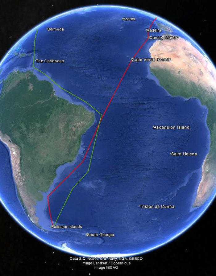 rv-song-of-the-whale-availability-in-the-north-and-south-atlantic-2017-2018-2