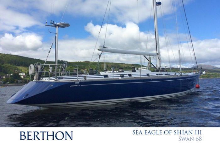 swan-68-sea-eagle-of-shian-iii-1-main