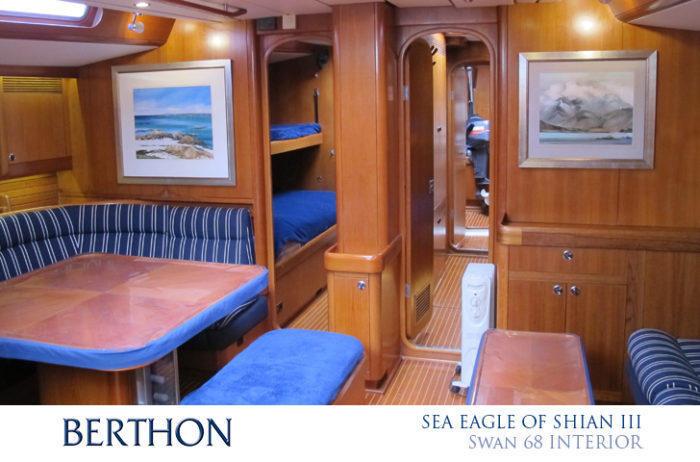 swan-68-sea-eagle-of-shian-iii-12-interior