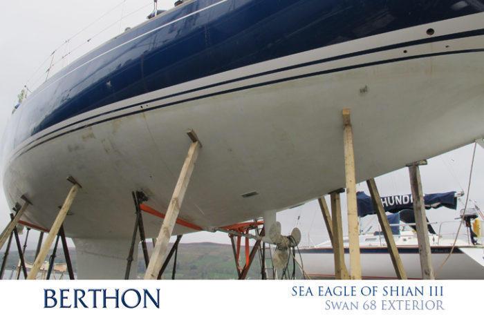 swan-68-sea-eagle-of-shian-iii-2-exterior