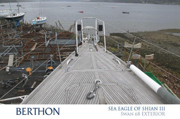 swan-68-sea-eagle-of-shian-iii-4-exterior