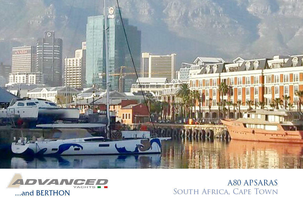 a80-apsaras-1-main-south-africa-cape-town
