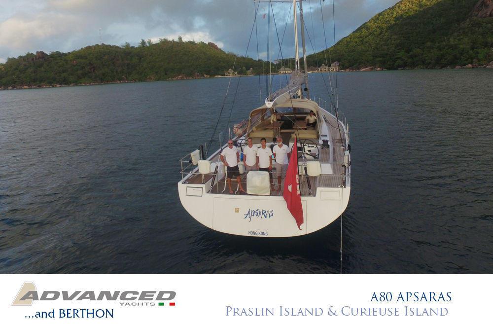 a80-apsaras-10-praslin-island-curieuse-island