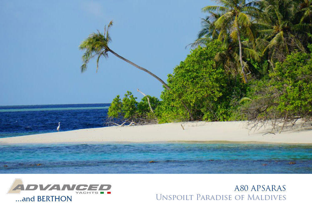 a80-apsaras-12-unspoilt-paradise-of-maldives