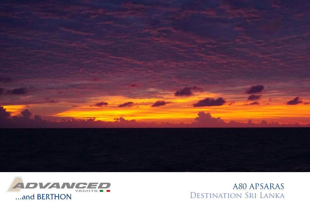 a80-apsaras-13-destination-sri-lanka
