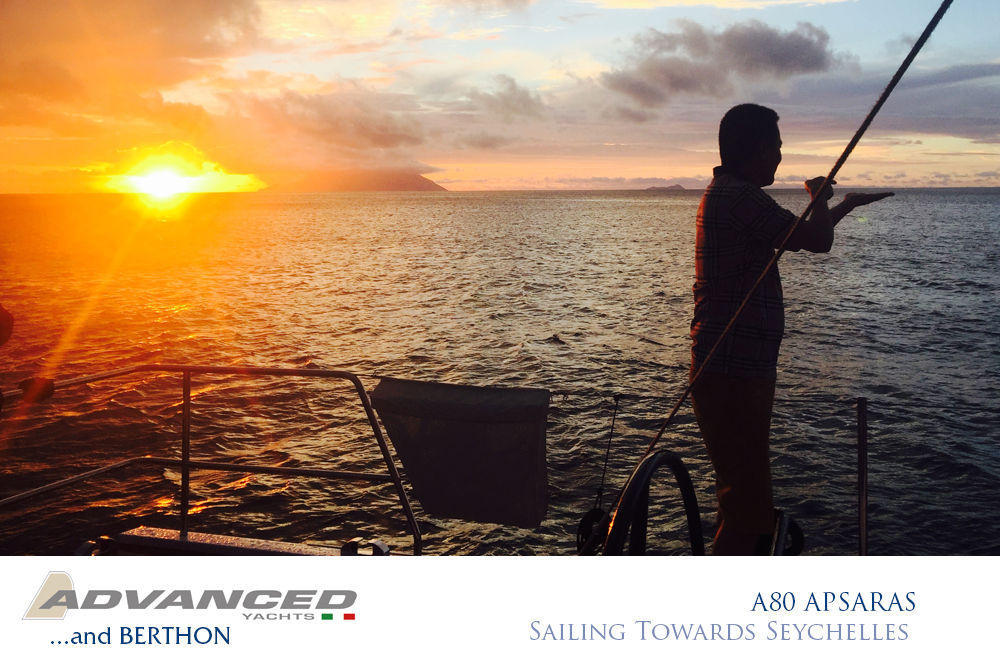 a80-apsaras-5-sailing-towards-seychelles