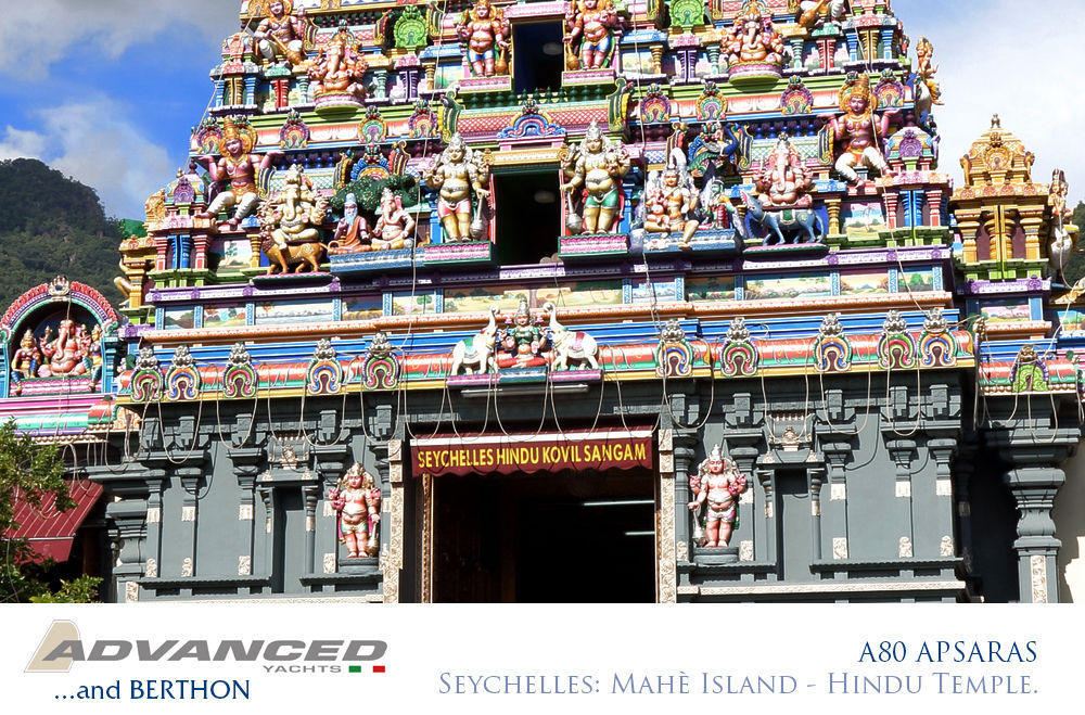 a80-apsaras-7-seychelles-mahe-island-hindu-temple