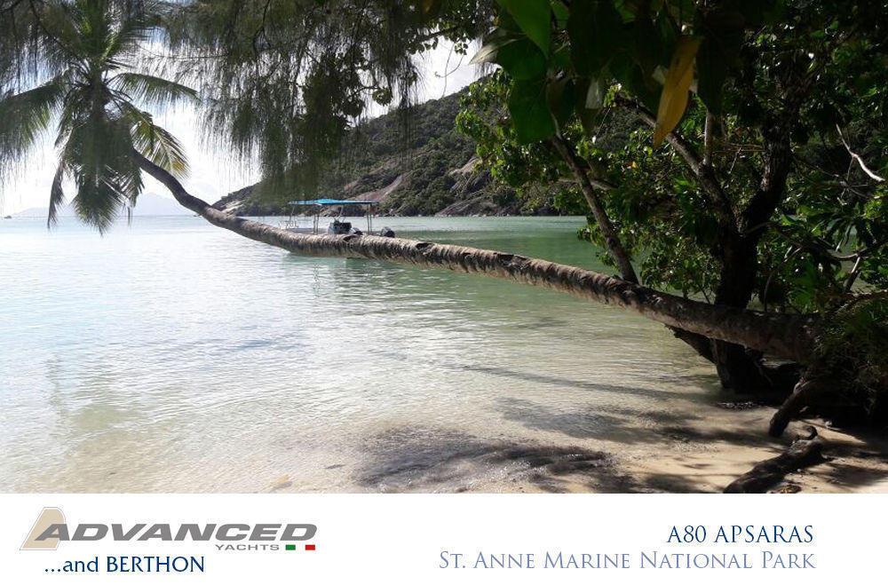 a80-apsaras-8-st-anne-marine-national-park