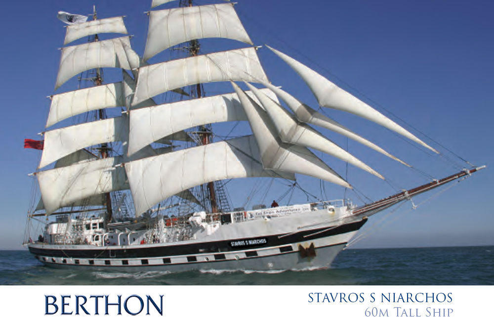 60m-tall-ship-starvros-s-niarchos-is-being-auctioned-1-main
