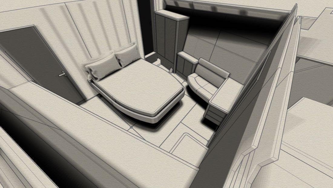 fpb-70-update-interior-intentions-2-mc-fwd-stb-art-comprsd