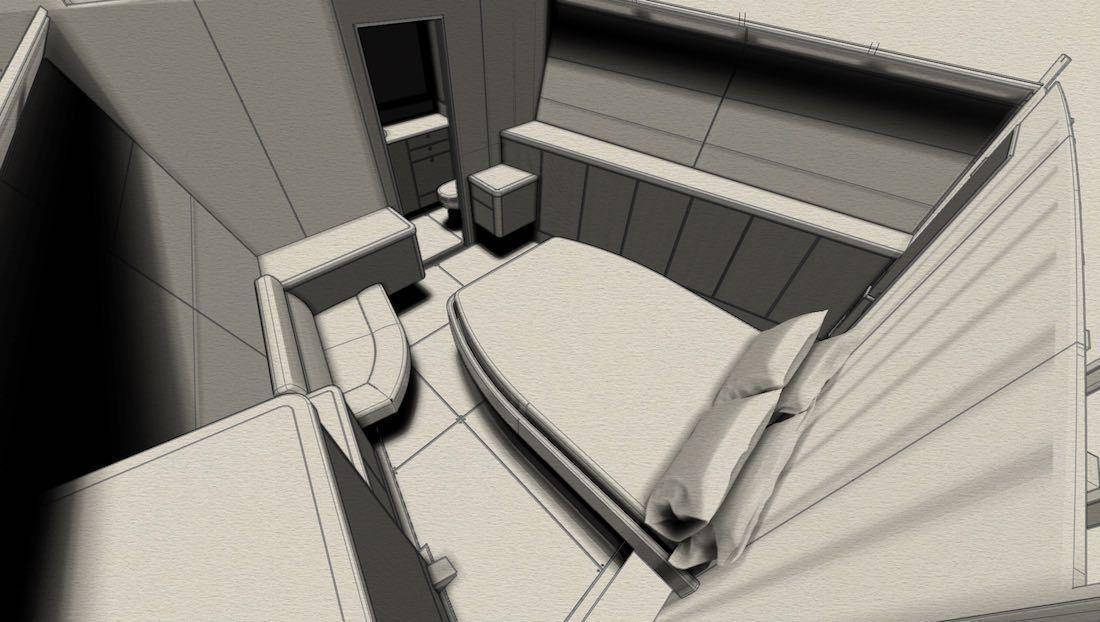 fpb-70-update-interior-intentions-3-mc-aft-port-art-comprsd