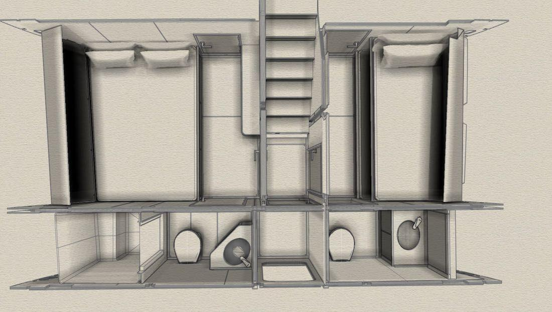 fpb-70-update-interior-intentions-6-guest-accomodation-looking-down-comprsd