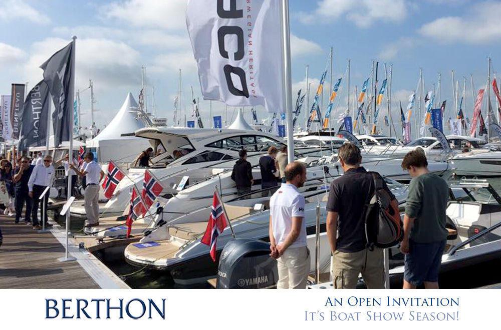 an-open-invitation-its-boat-show-season-main