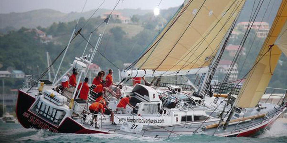 Devonport Challenge 72 1 Main