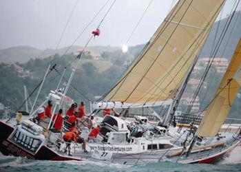 devonport-challenge-72-featured