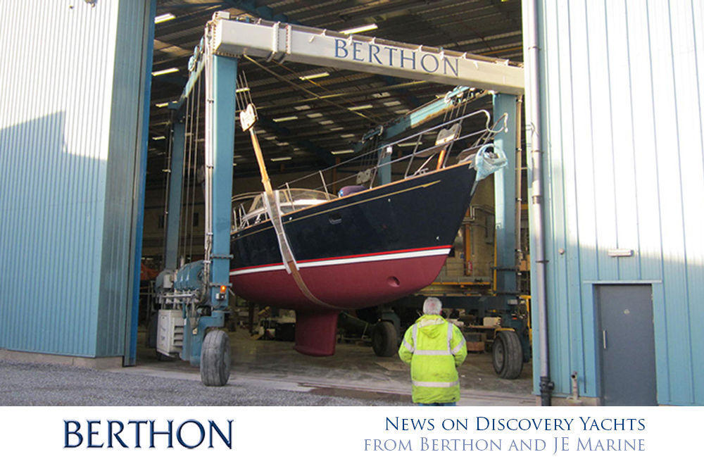 news-on-discovery-yachts-from-berthon-and-je-marine-1