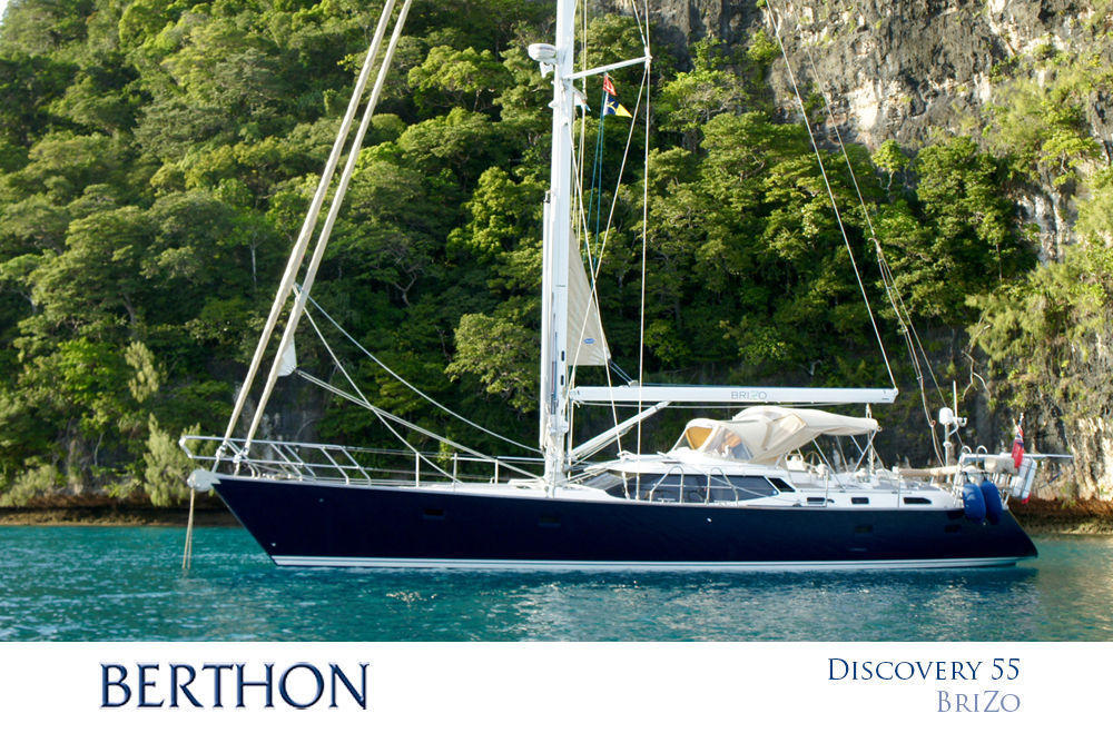 news-on-discovery-yachts-from-berthon-and-je-marine-10