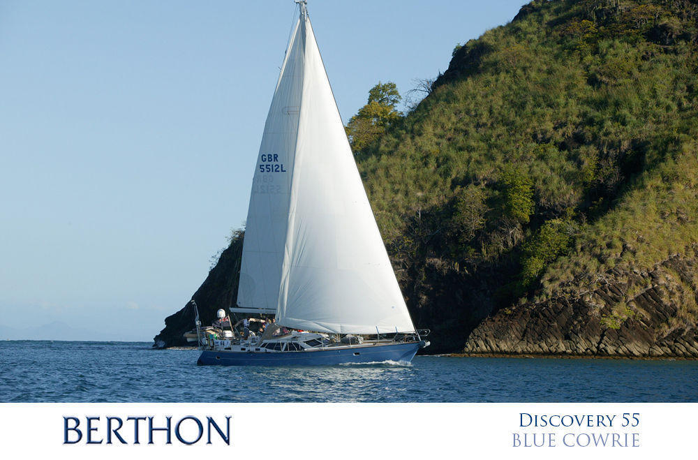 news-on-discovery-yachts-from-berthon-and-je-marine-11