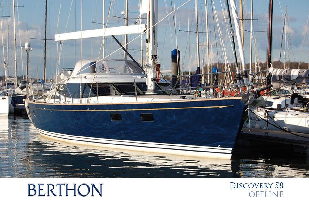 news-on-discovery-yachts-from-berthon-and-je-marine-12