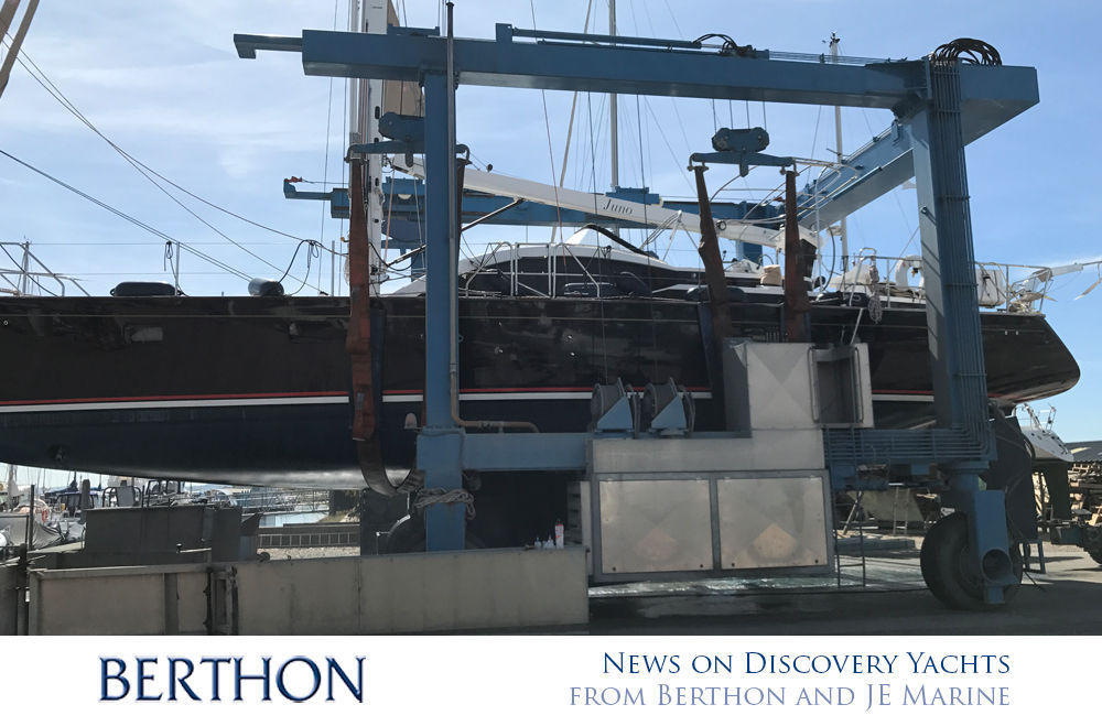 news-on-discovery-yachts-from-berthon-and-je-marine-2