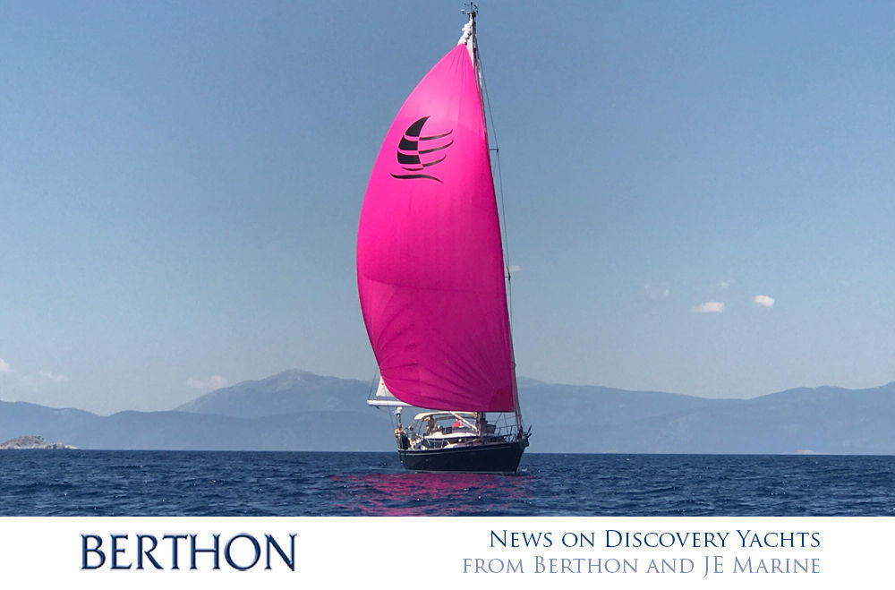 news-on-discovery-yachts-from-berthon-and-je-marine-3