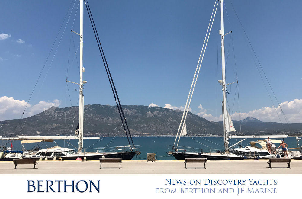 news-on-discovery-yachts-from-berthon-and-je-marine-4