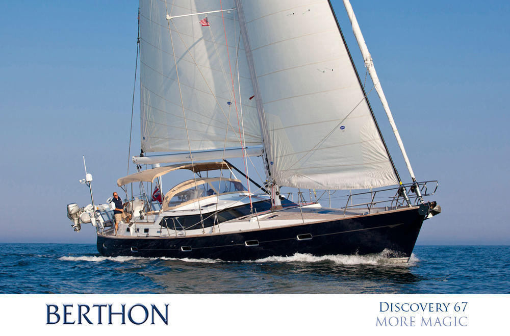 news-on-discovery-yachts-from-berthon-and-je-marine-5