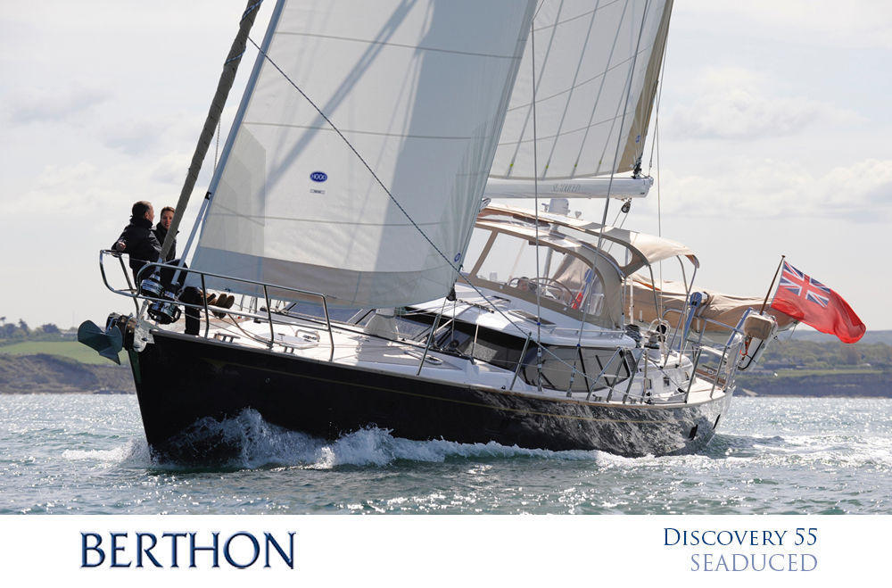 news-on-discovery-yachts-from-berthon-and-je-marine-6