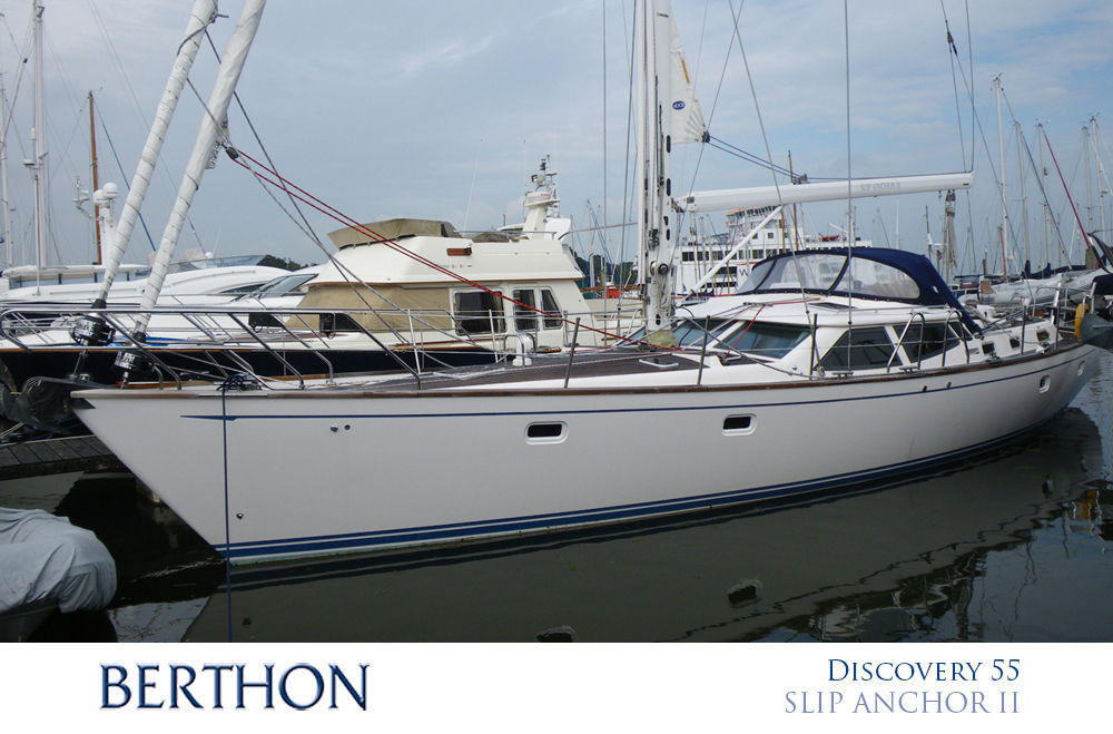news-on-discovery-yachts-from-berthon-and-je-marine-7