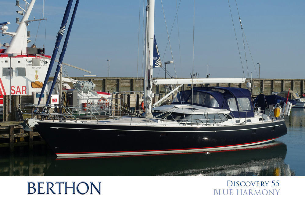news-on-discovery-yachts-from-berthon-and-je-marine-8