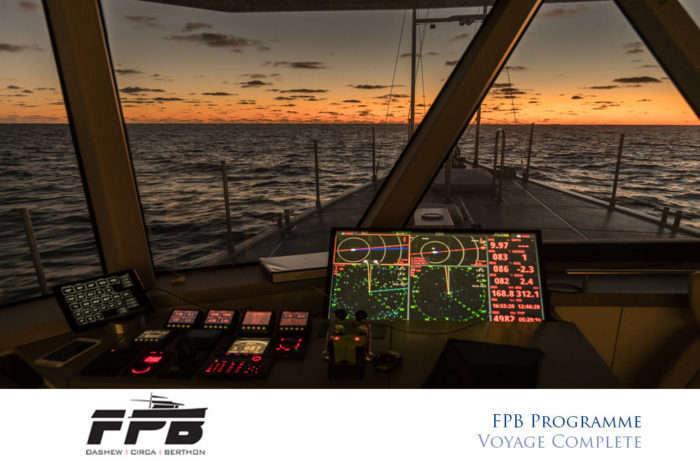 fpb-programme-voyage-complete-PRESS-RELEASE-02-10-17