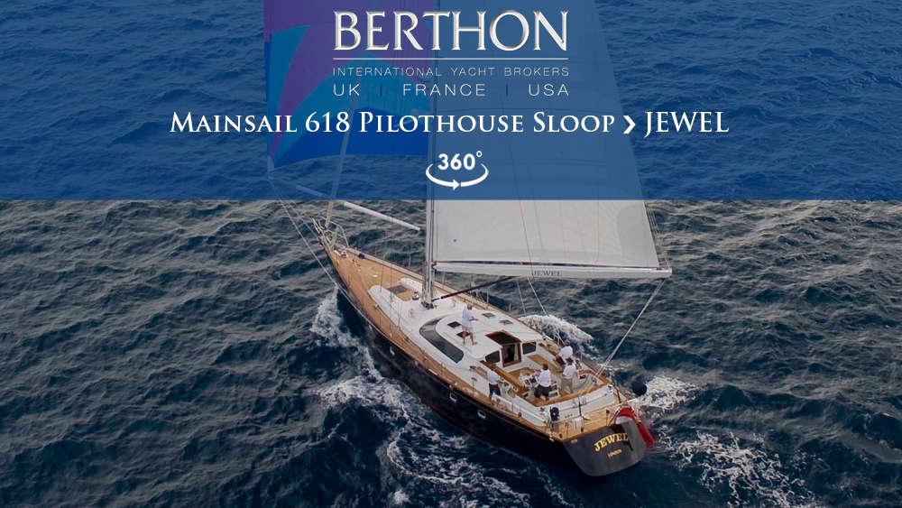 mainsail-618-pilothouse-sloop-thumbnail