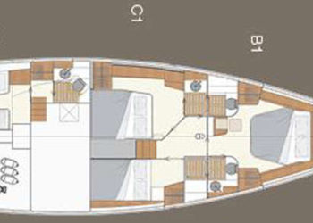 Moody 54 DS Layout 2