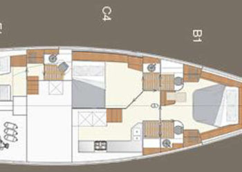 Moody 54 DS Layout 6