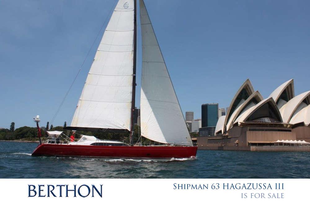 shipman-63-hagazussa-iii-is-for-sale-1-main