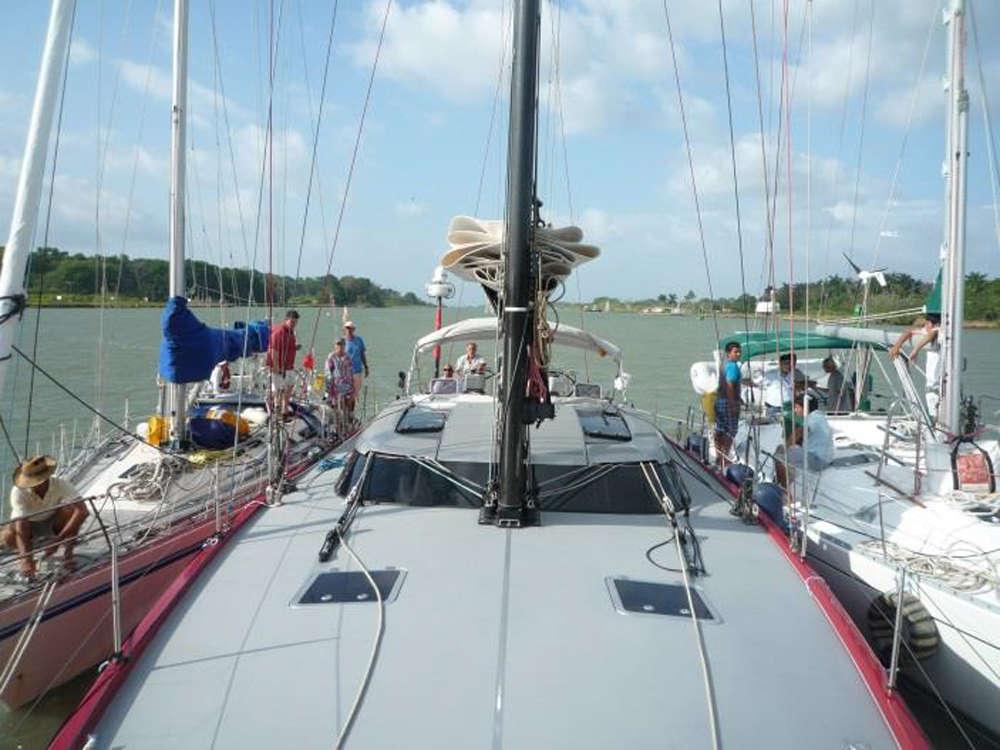 shipman-63-hagazussa-iii-is-for-sale-14