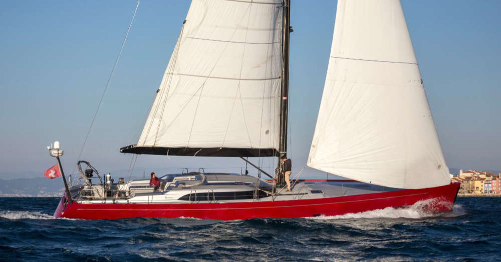 shipman-63-hagazussa-iii-is-for-sale-2