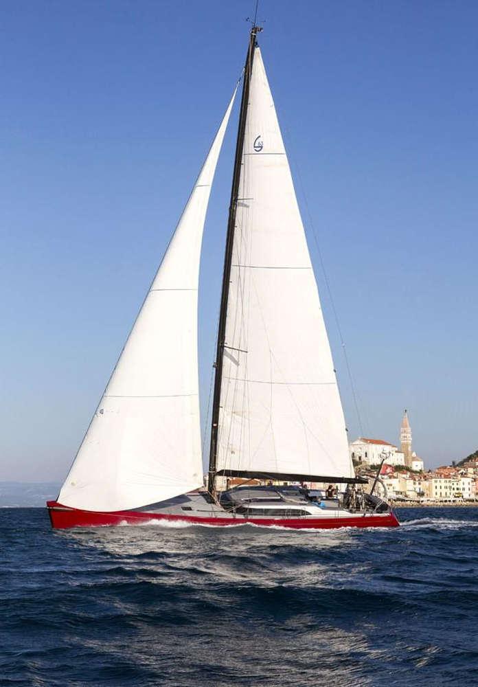 shipman-63-hagazussa-iii-is-for-sale-22
