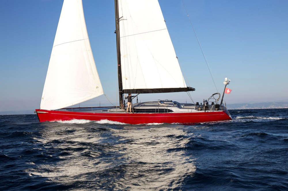 shipman-63-hagazussa-iii-is-for-sale-23