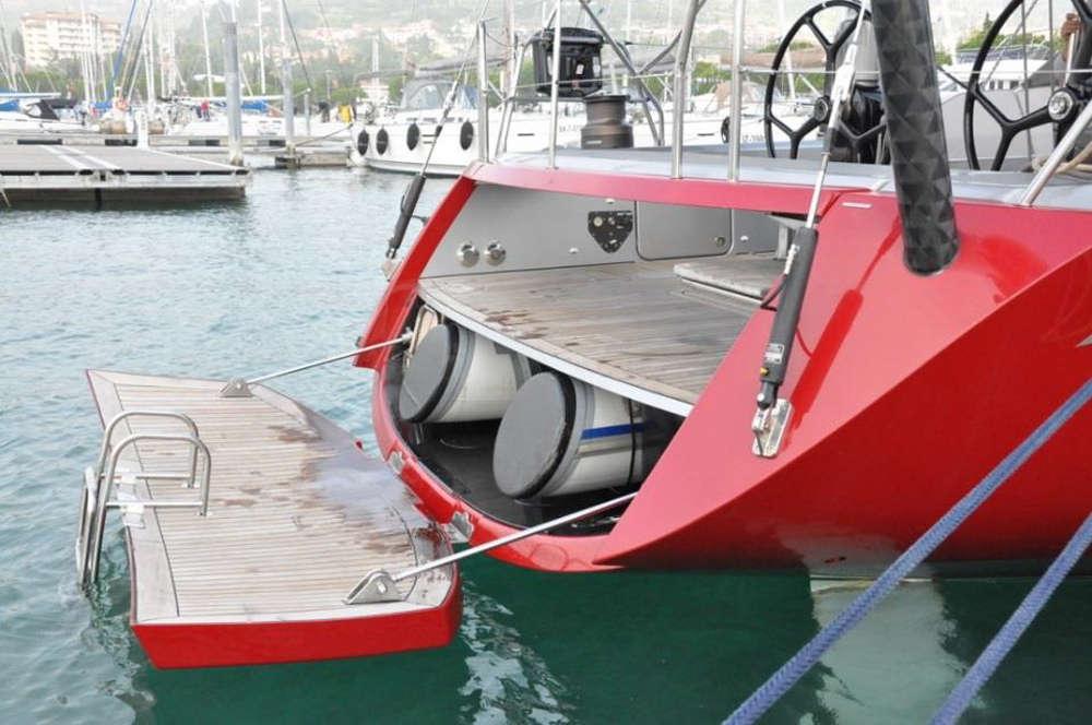 shipman-63-hagazussa-iii-is-for-sale-8