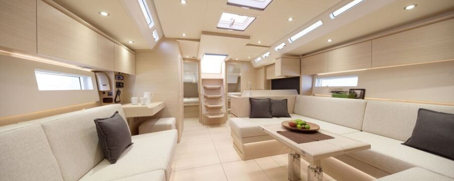 Solaris 50 Interior 4 Interior