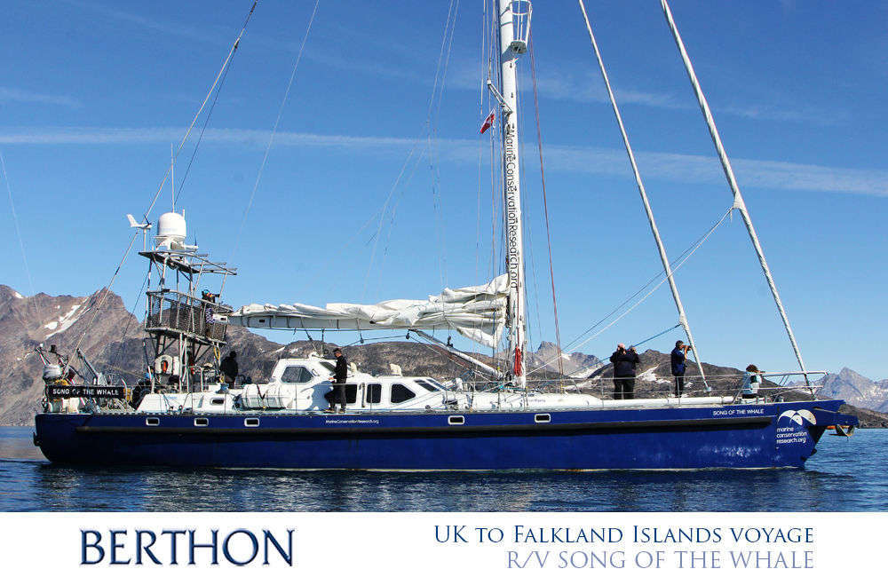 uk-to-falkland-islands-voyage-rv-song-of-the-whale-1-main