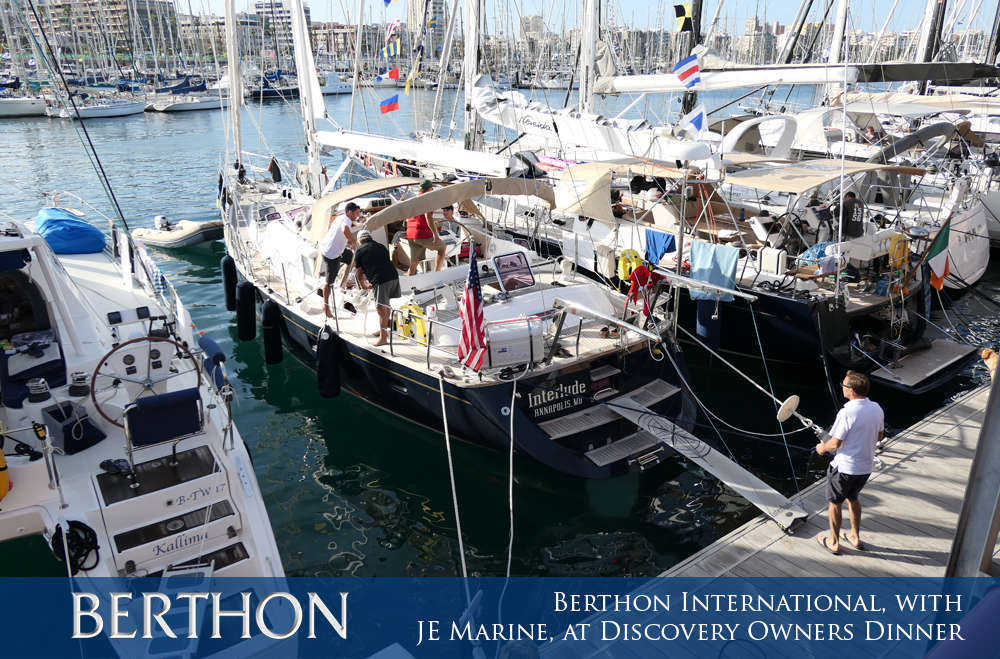 berthon-international-with-je-marine-at-discovery-owners-dinner-1