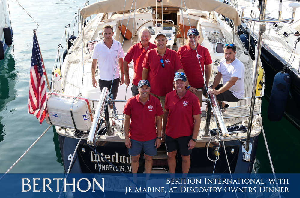 berthon-international-with-je-marine-at-discovery-owners-dinner-2