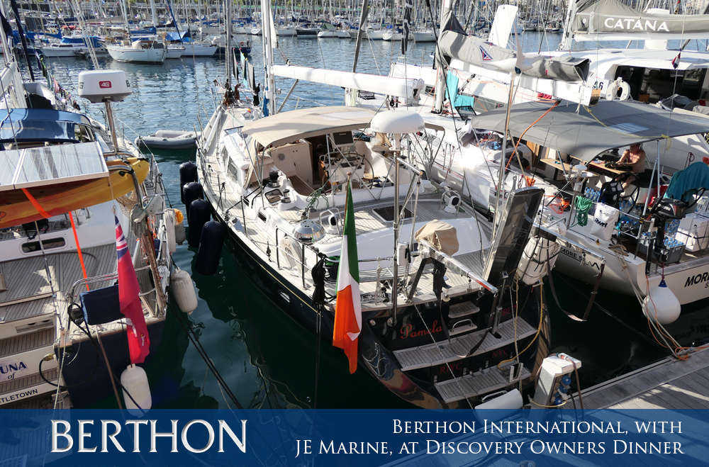 berthon-international-with-je-marine-at-discovery-owners-dinner-3