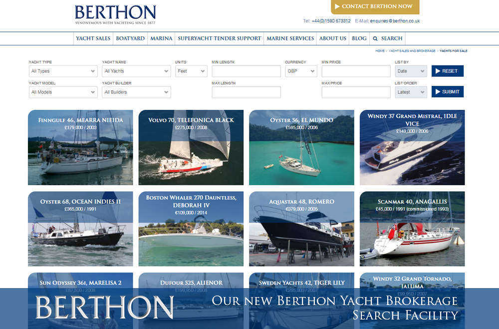 new-yacht-brokerage-search-facility-1-main
